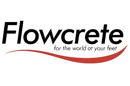 Flowcrete_Logo_BlackRed.jpg