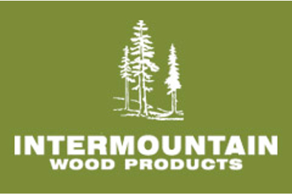 Long Joins Intermountain Wood Flooring Sales Team