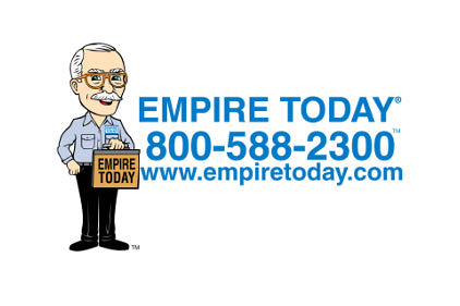 Empire To Open First Retail Stores 2015 01 27 Floor