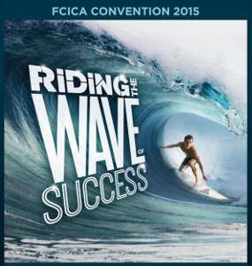 Registration Opens For Fcica Convention 2015 2014 12 01
