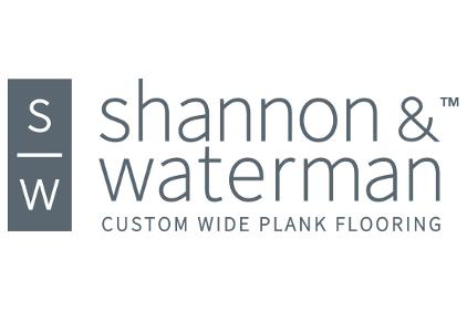 Shannon Amp Waterman Add Walnut Wood Floors To Portfolio