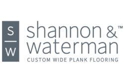 Shannon & Waterman