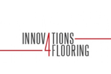 Innovations4Flooring