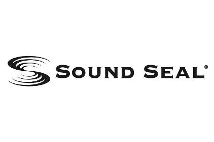 Sound Seal To Host Weekly Webinars On Impacta Acoustical