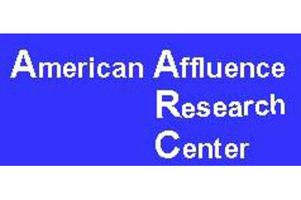 American Affluence Research Center