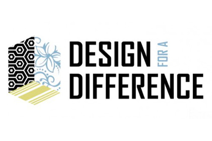 design for a difference