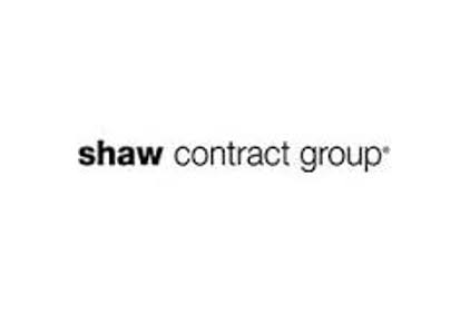 shaw contract group