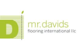 Mr. Davids
