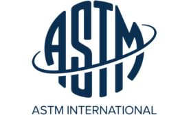 ASTM logo updated
