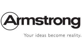 Armstrong Logo-900x550