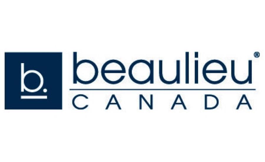 Beaulieu Canada Announces Price Increase 2015 07 31