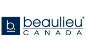 Beaulieu Canada Logo--900x550