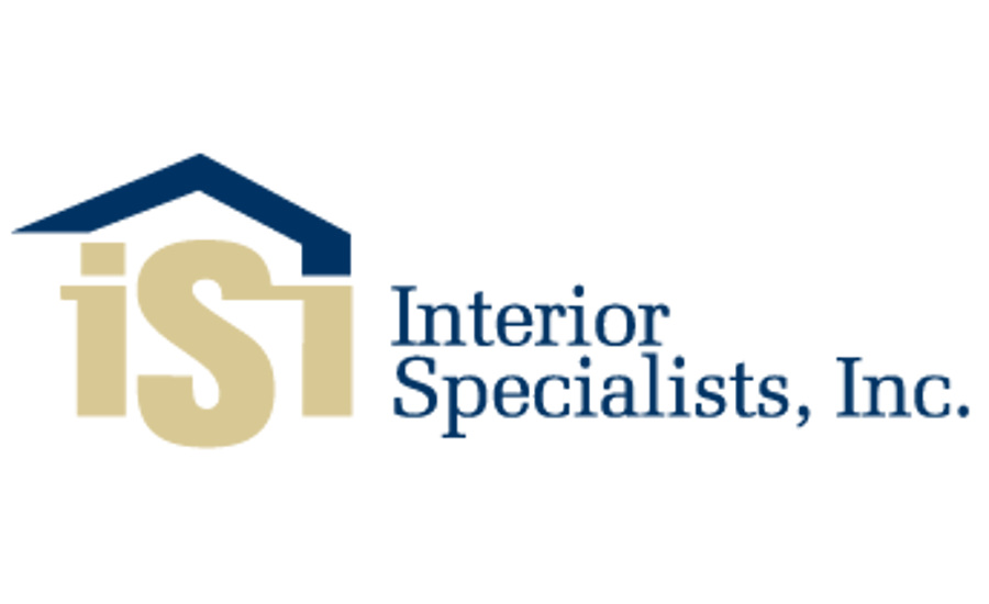 Demolition interior specialists for Total interior designs inc