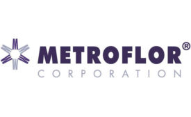 Metroflor Logo--900x550