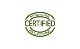NWFA/NOFMA Certification