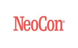 NeoCon 2017 logo