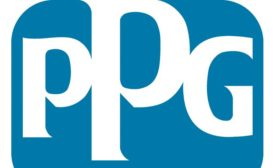 PPG Industries Logo-900x550