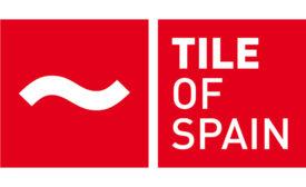 Tile of Spain 900x550