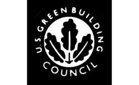 USGBC-Logo 900x550