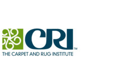 CRI Logo 900x550