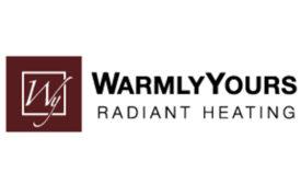 Warmly Yours Logo--900x550