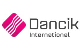 Dancik logo