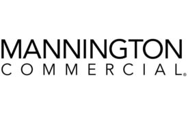 Mannington Commercial logo