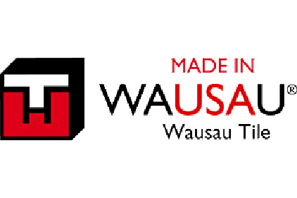 Wausau Tile Rebrands with Tectura Designs and Wausau Made