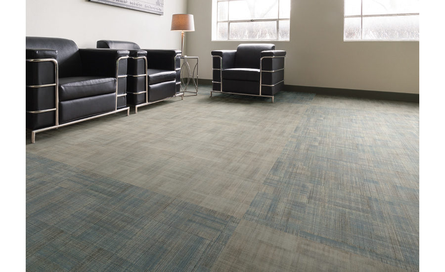 Ag Carpet And Flooring