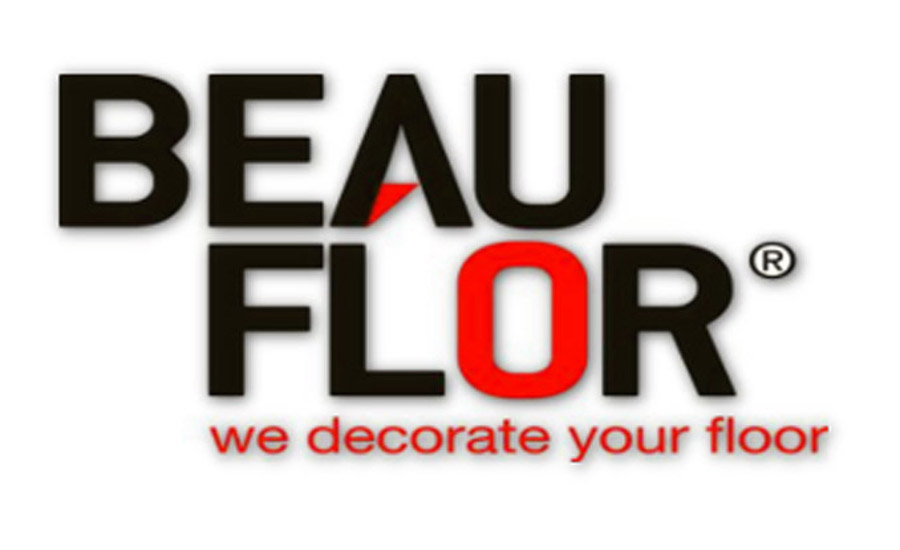 Floorco Now Distributing Beauflor In Mid Atlantic Region 2016 08 08 Floor Trends Magazine