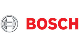 Bosch Logo 900x550