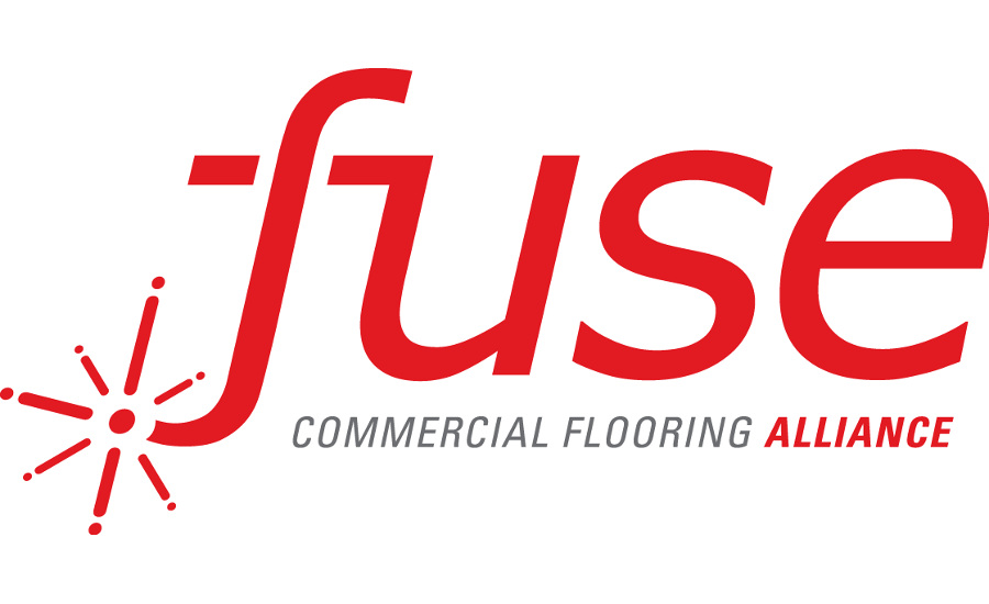 Fuse adds luminary award to member recognition program for Alliance flooring