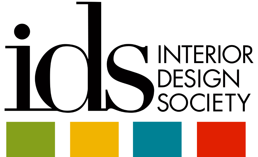 Interior Design Society Joins IBS and KBIS for 2016 Design ...
