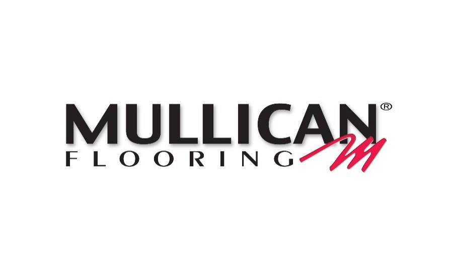 Mullican Flooring To Be Featured On S Property Brothers