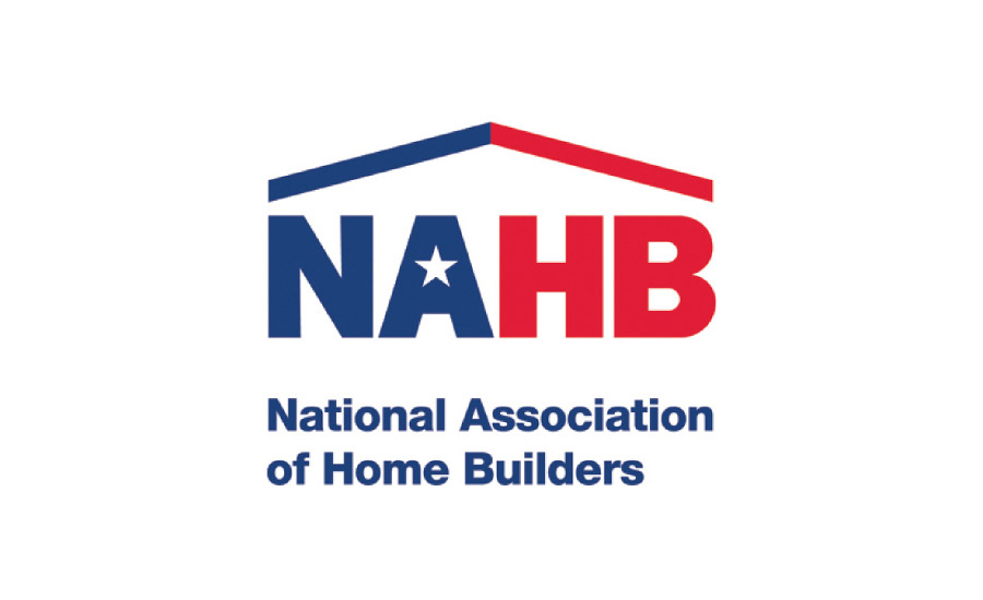 Nahb seeking speakers for 2017 international builders for 2017 nahb international builders show