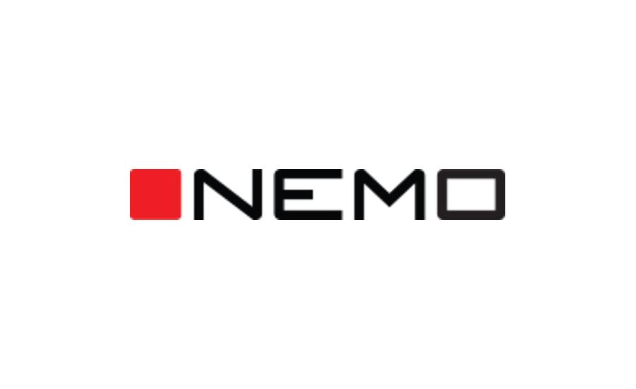nemo tile partners with bisazza 2016 09 23 floor trends magazine rh floortrendsmag com tile logos for sale tile logos for sale