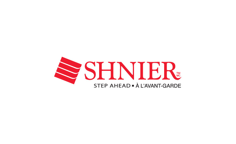 Shnier Of Canada Partners With Ivc Us 2015 09 11 Floor
