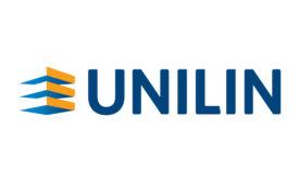 Unilin Logo 900x550