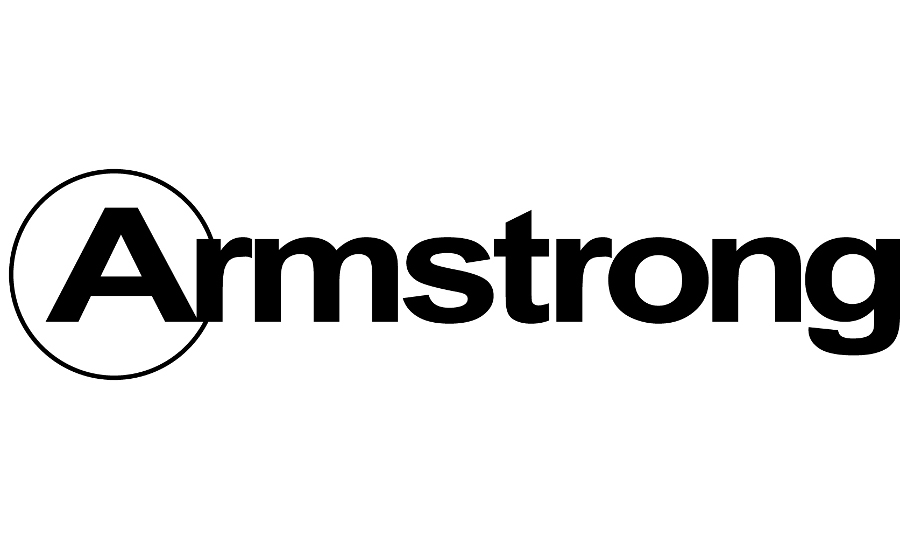 armstrong to increase product prices in canada
