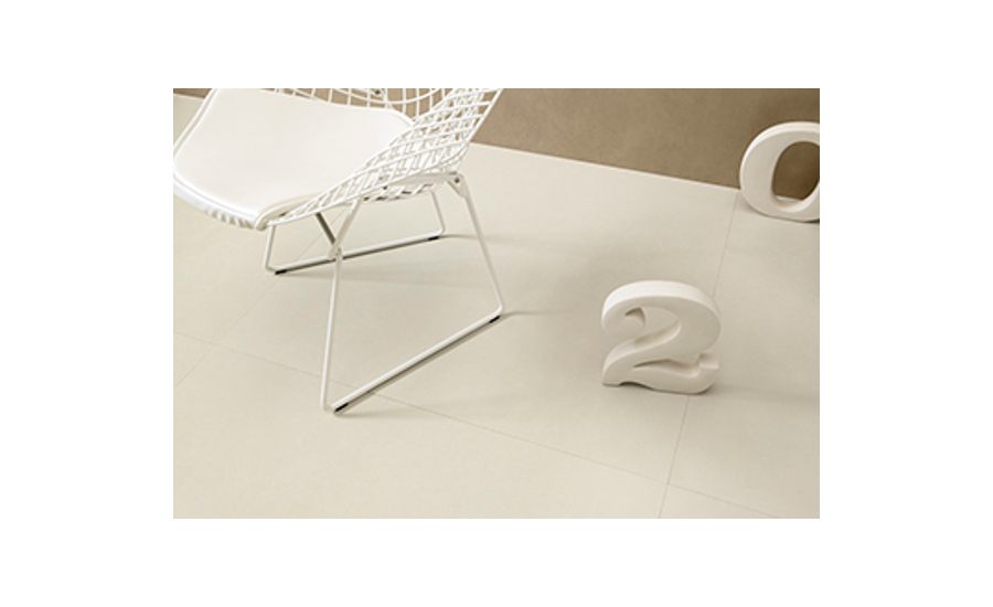 how to cut large format porcelain tiles