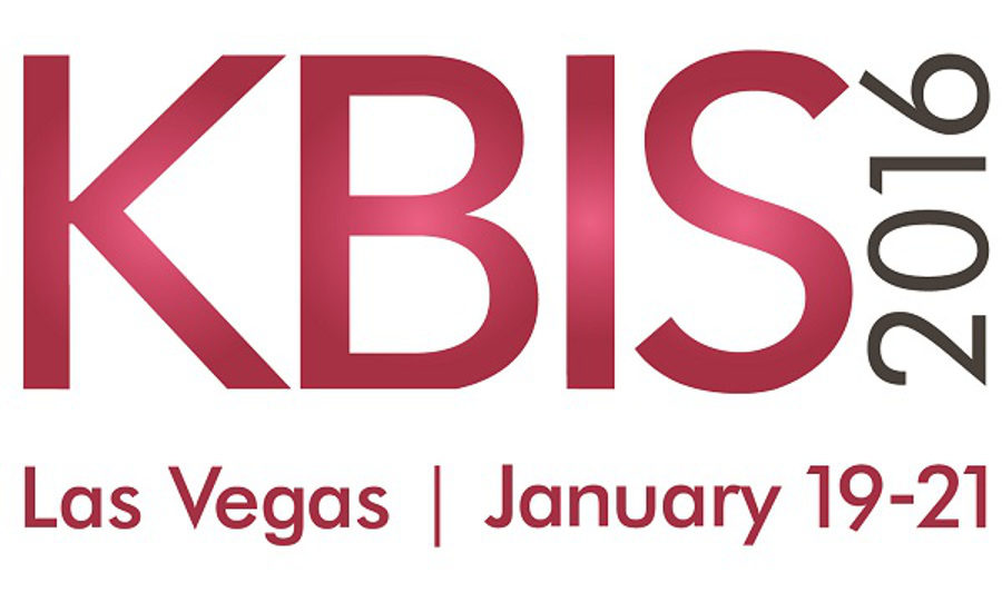 Innovative Showroom Awards Returning To Kbis 2015 10 08