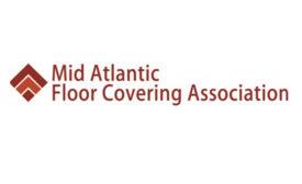 mid atlantic