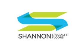 shannon specialty floors