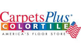 CarpetPlus Colortile
