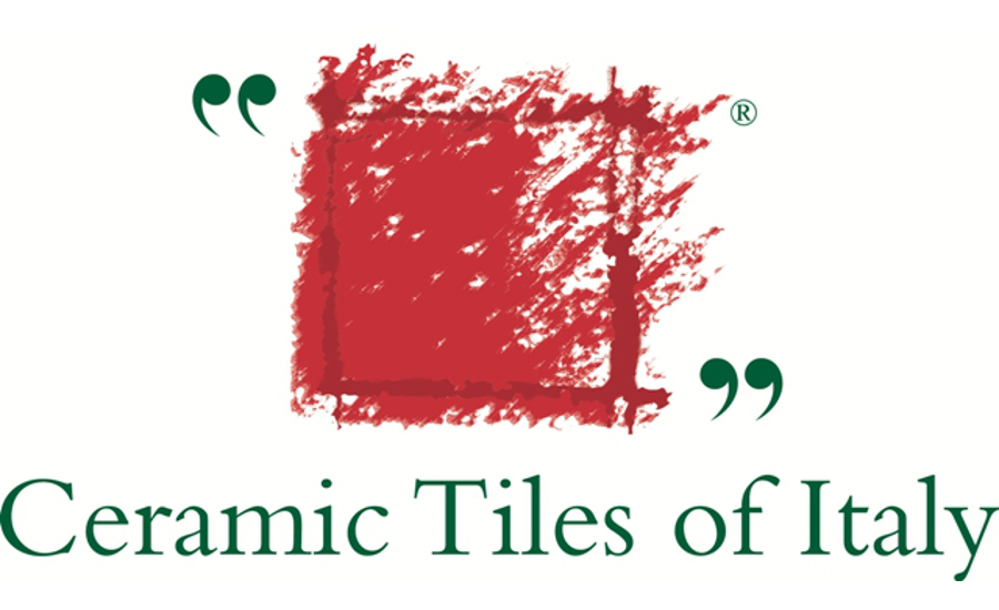 Deadline Extended For The 2017 Ceramics Of Italy Tile Competition
