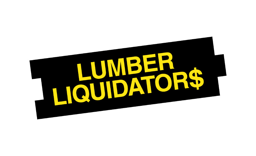 Lumber Liquidators To Move Headquarters