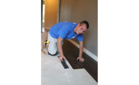 destin flooring
