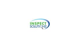 Inspect Solutions Logo