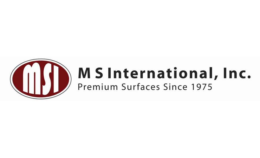 Msi Unveils Trends And Inspiration Webpage 2016 08 15