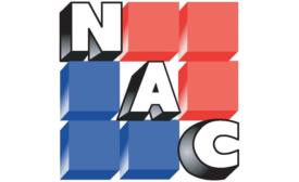 NAC Logo 900x550